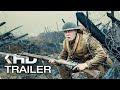Ganzer Film 1917 2019 (Online HD) Stream.deutsch