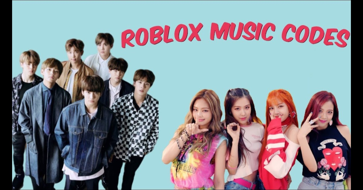 Roblox Kpop Song Codes 2019 Working Bts Blackpink Twice Txt Exo Itzy Stray Kids Etc Hacking Roblox And Getting Free Robux