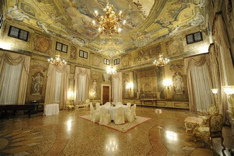 Wedding in Veneto   top wedding venues in Veneto