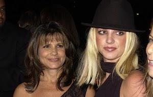 14+ Britney Spears Jodi Montgomery Background