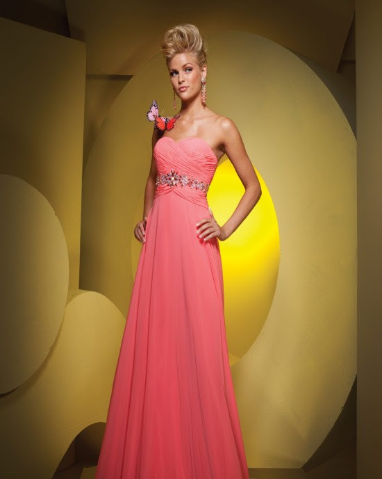 Beautiful Prom Dresses-Prom Long-Short-Cheap Dress-Prom Gowns ...