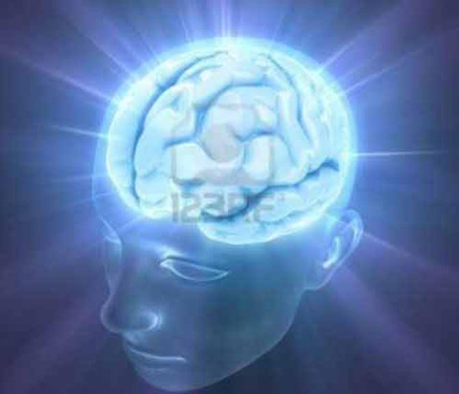 Bật mí 51 sự thật thú vị về cơ thể con người - Ảnh 4