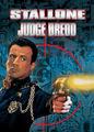 Judge Dredd | filmes-netflix.blogspot.com