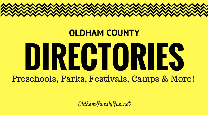 photo OLDHAM COUNTY_zpsblgo9olk.png