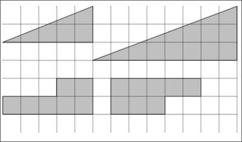 http://www.matematicamente.it/giochi_e_gare/matemagica/un_triangolo_che_si_allarga_200811064654/