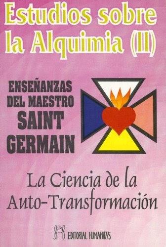estudios sobre la alquimia 1 saint germain pdf