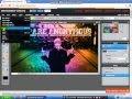 Cách Tạo hiệu ứng 7 màu bằng photoshop Online