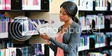 100 Books by Black Women Everyone Must Read
