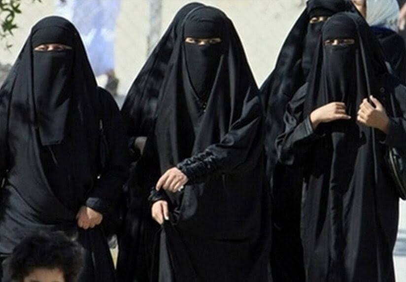 sa-traditional-islamic-outfits