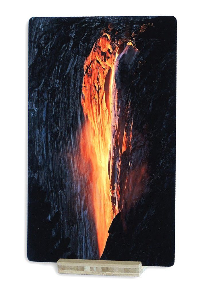 http://www.amazon.com/Horsetail-Falls-Yosemite-California-Photographic/dp/B00SZQCU68/ref=sr_1_17?s=home-garden&ie=UTF8&qid=1423541536&sr=1-17&keywords=WCM+Photography