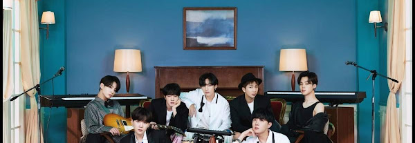 BTS to release BE Essential Edition on Feb 19