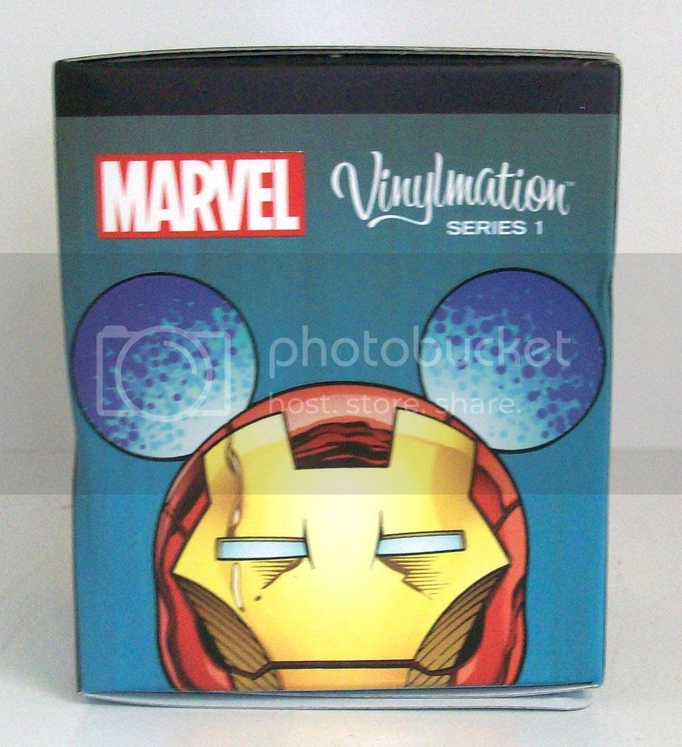 Vinylmation Marvel photo 100_4974_zps5a5659aa.jpg