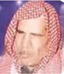 Walid Al Dulaimi