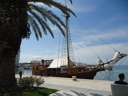 brod1 by XVII iz Splita