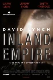 Empire Stream German