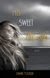 His Sweet Favour