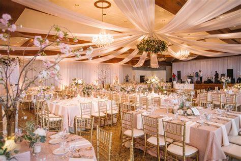 Birmingham Wedding Planner   Event Planner   Alabama