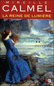 http://lesvictimesdelouve.blogspot.fr/2011/10/la-reine-de-lumiere-tome-2-terra.html