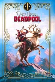 Deadpool Videa