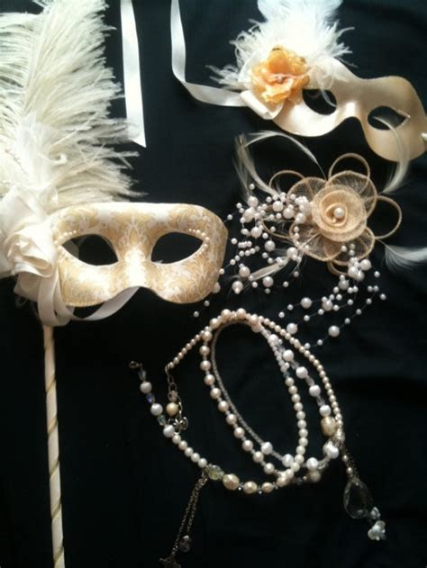 1000  images about Masquerade Theme on Pinterest   The