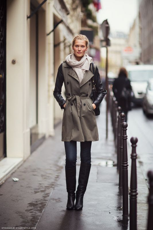 casual winter fashion foto 20142015  fashion trends 2016