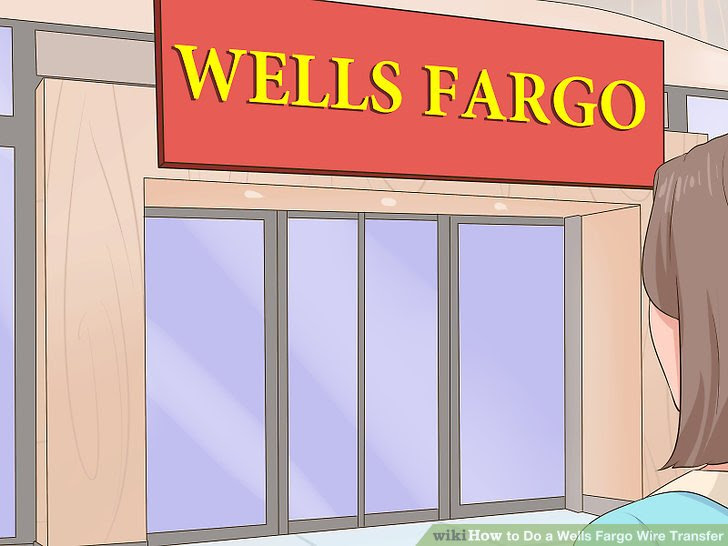 Do a Wells Fargo Wire Transfer Step 7.jpg