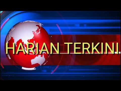 TV Streaming: Babinsa Kandangan Bersama Club RX King Baladhika Ungaran  Droping Air Bersih