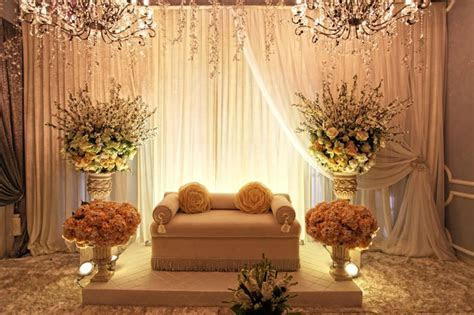 75 best images about Wedding Backdrop Idea on Pinterest