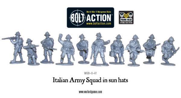 http://www.warlordgames.com/wp-content/uploads/2013/06/WGB-II-41-Italian-Squad-Sun-Hats-a-600x324.jpg
