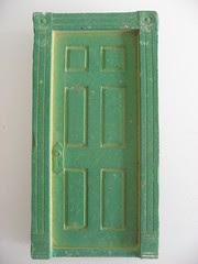greendoor111.jpg