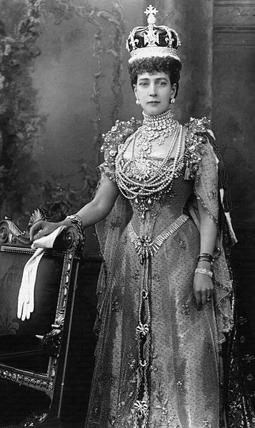 File:1902 alexandra coronationhr.jpg