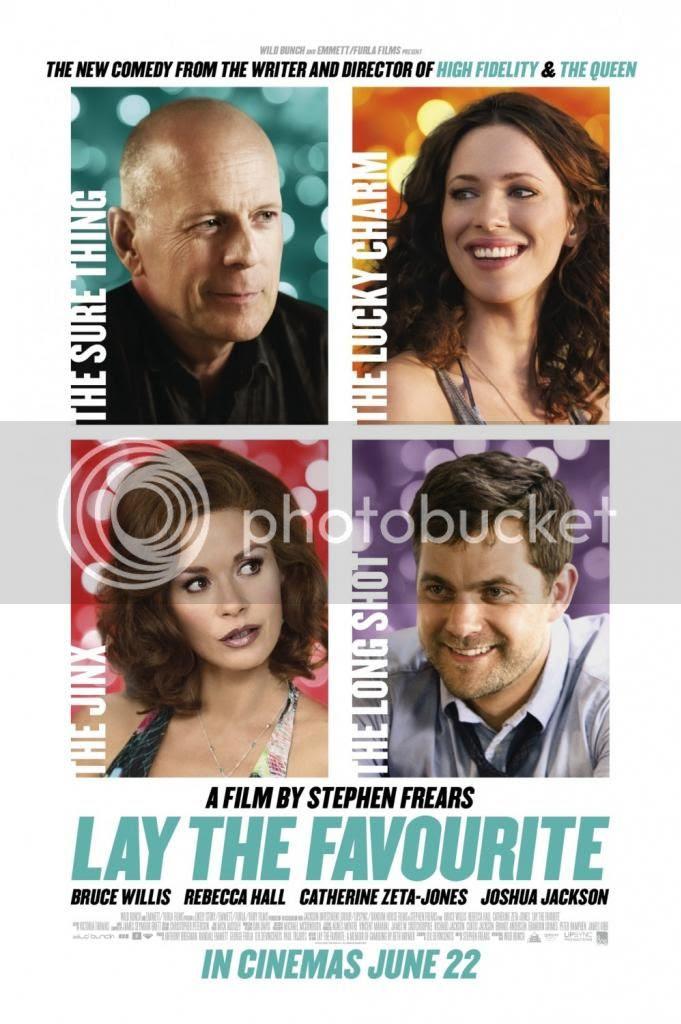 Lay the Favorite photo: Lay the Favorite lay_the_favorite_xlg_zps679afdc9.jpg
