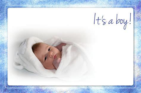 gambar anak laki laki imut bayi produk teks yg