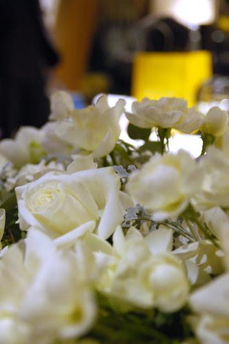 りんこさん バサちゃん 結婚式二次会 @ Africa 代官山