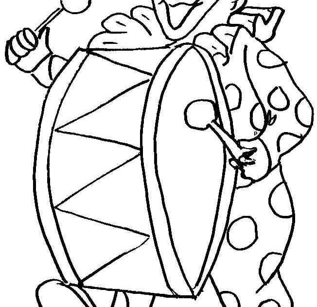 mandala fasching kostenlos  circ mandales 2  mandala