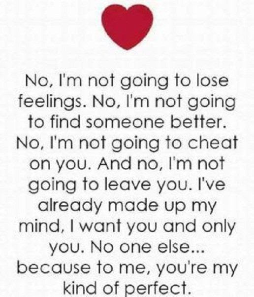 Quotes About Love For Him 10 Love Quotes Of The Day 1 Soloquotes Your Daily Dose Of Motivation Positivity Quotes And Sayings