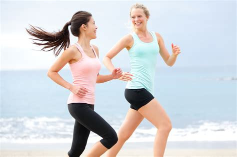 exercise    mood beauty news australia