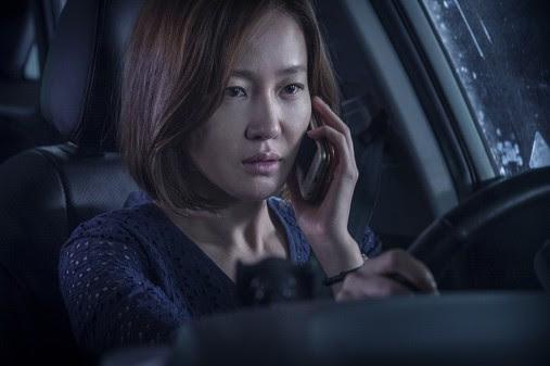 MISSING: gros plan sur le thriller coréen sélectionné à Busan
