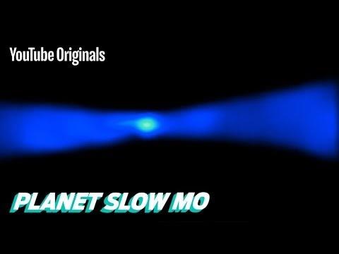 Αποτέλεσμα εικόνας για Η Ταχύτητα του Φωτός σε αργή κίνηση (βίντεο)