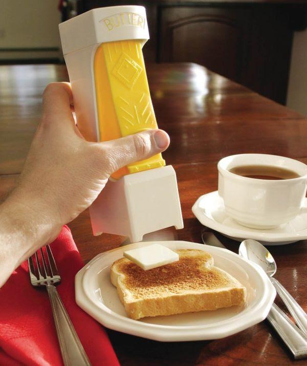 15-butter