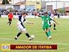 Sem atual campeão, 1ª divisão do Amador de Itatiba este ano terá a presença de 14 clubes