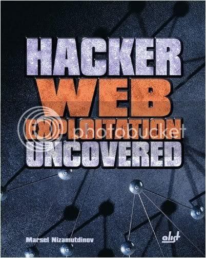 Waw 116 Situs Asal Negeri Jiran Di Hack Oleh Hacker Indonesia