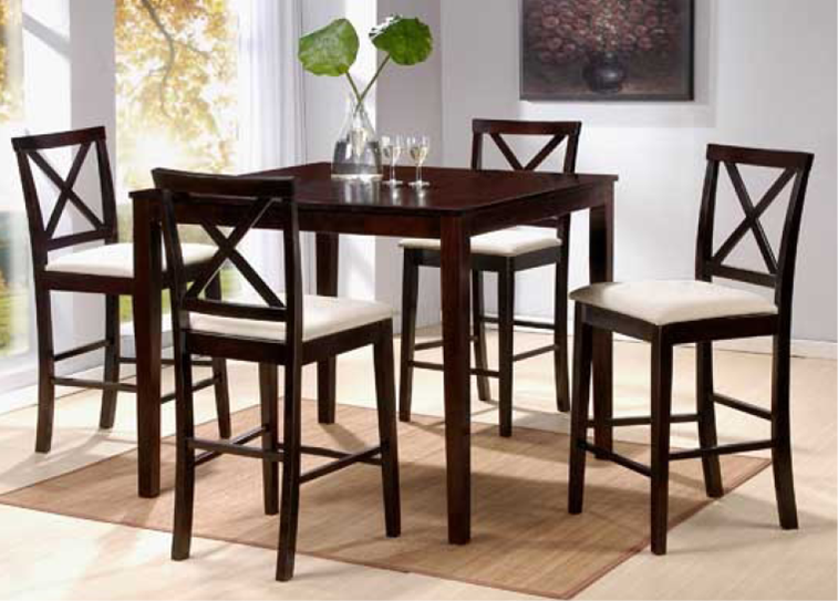 Glass Dining Table Sets Toronto And Gray Chairs Set For Grey Glass Dining Table And Chairs At Toronto Dining Room Furniture And Dining Table Sets In Mississauga Toronto Table Sets Toronto Glass