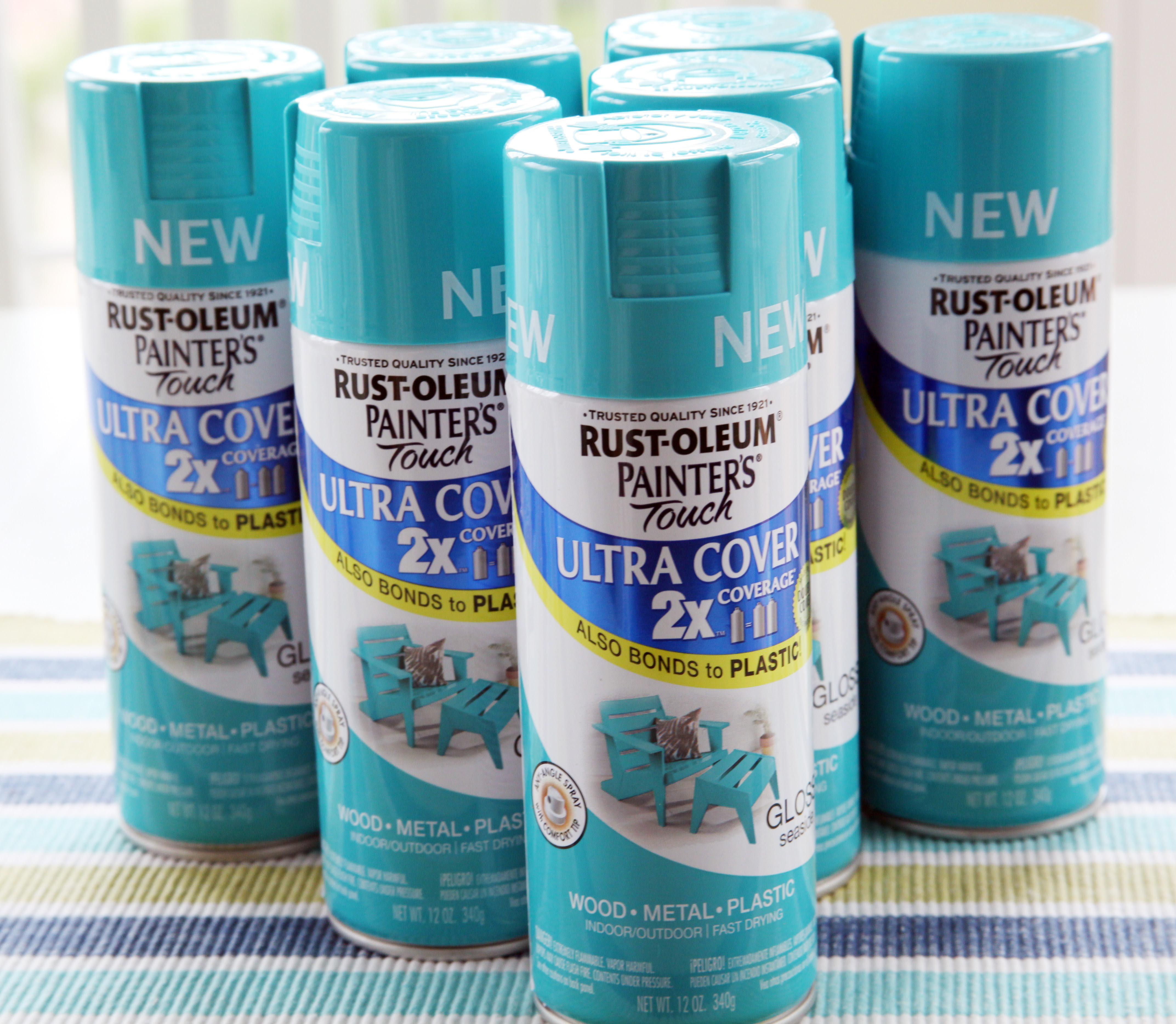 Aqua Paint Aqua Paint Custom Best 10 Aqua Paint Colors Ideas