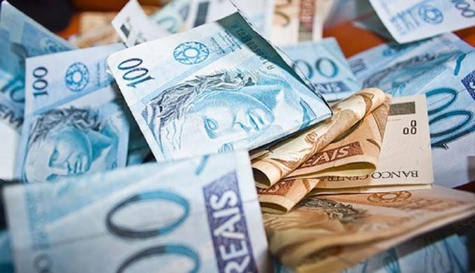 VERBA: Confira quanto cada prefeitura do MA já recebeu do governo federal em 2017