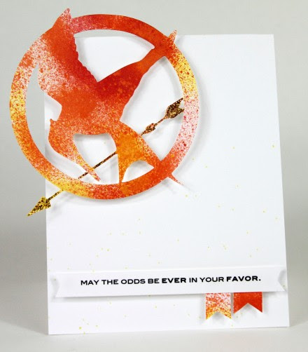 hunger_games_greeting_card