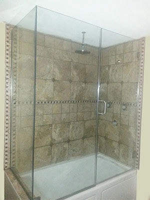 Colorado Shower Door Frameless Shower Doors In Arvada Wheat Ridge