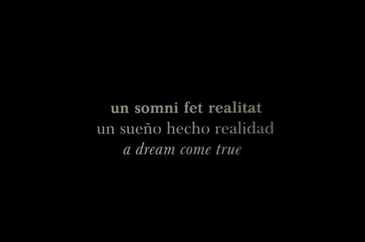 a dream come true_1728 web