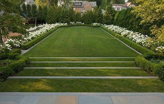 Nature S Finest Seed Hoerr Schaudt Landscape Architects