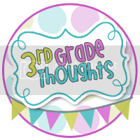 http://www.3rdgradethoughts.com/
